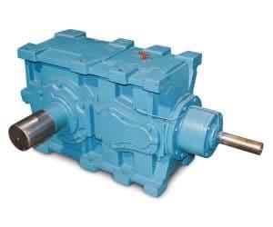 gearbox blue